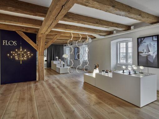 D Studio Copenhagen