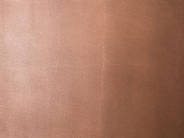 HDsurface Alchimie, Metalli, Copper