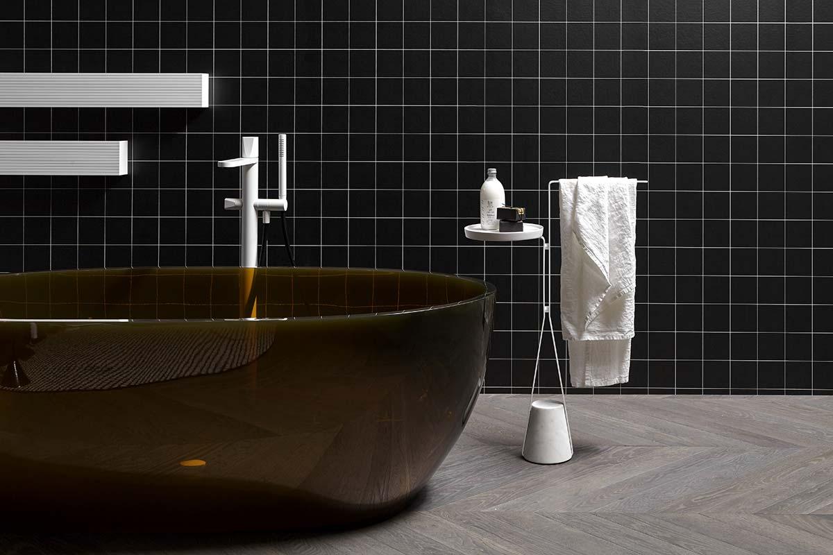 Halo collection by antoniolupi, Design Calvi Brambilla