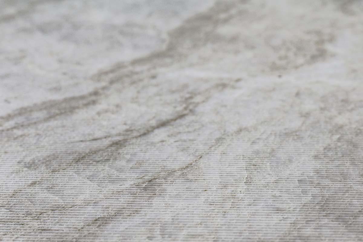 Safe Design, texture Matrix 3D, Textures+ Collection by Antolini