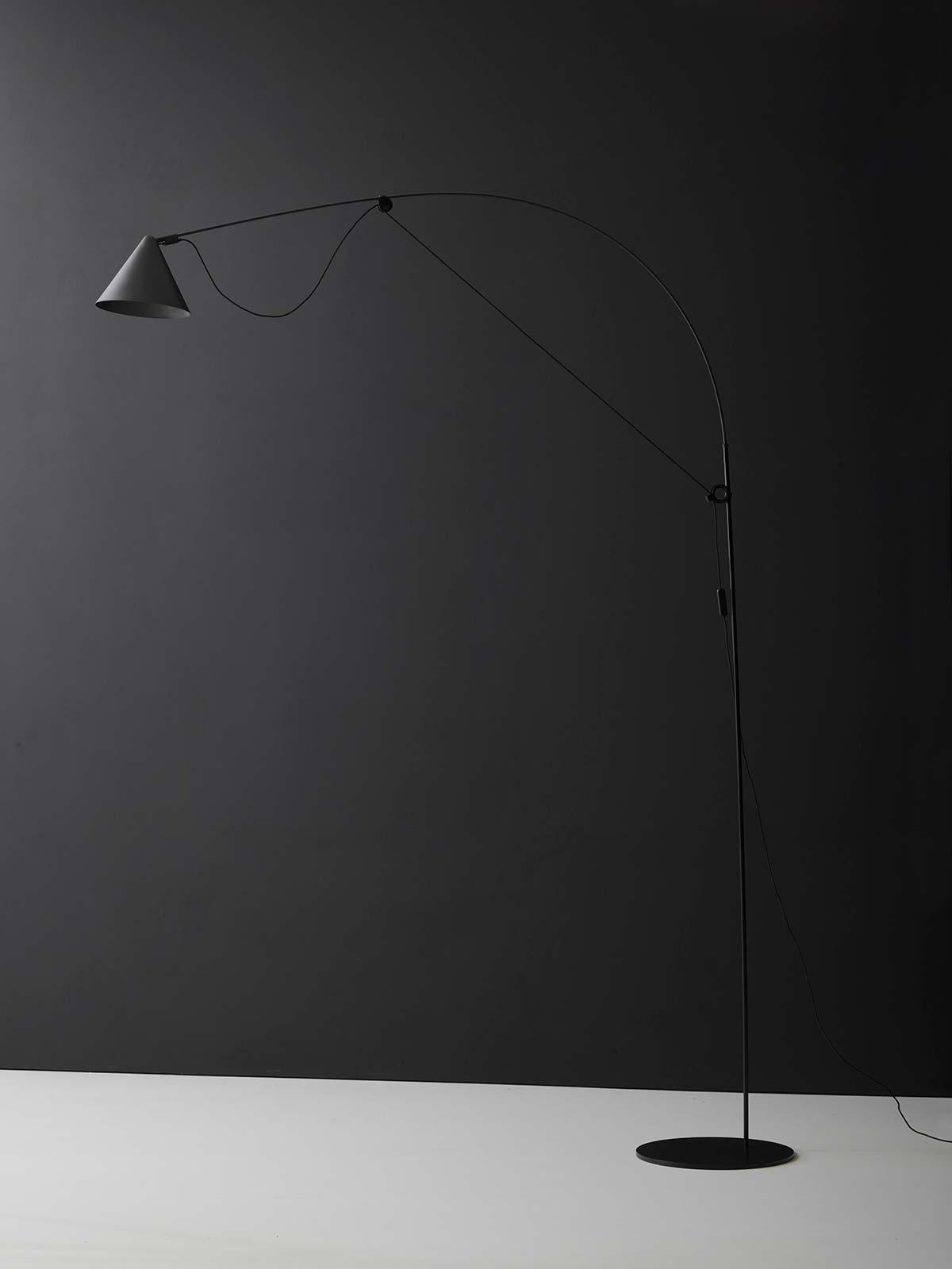 Ayno by Midgard, Design Stefan Diez - Photo © Gerhardt Kellermann