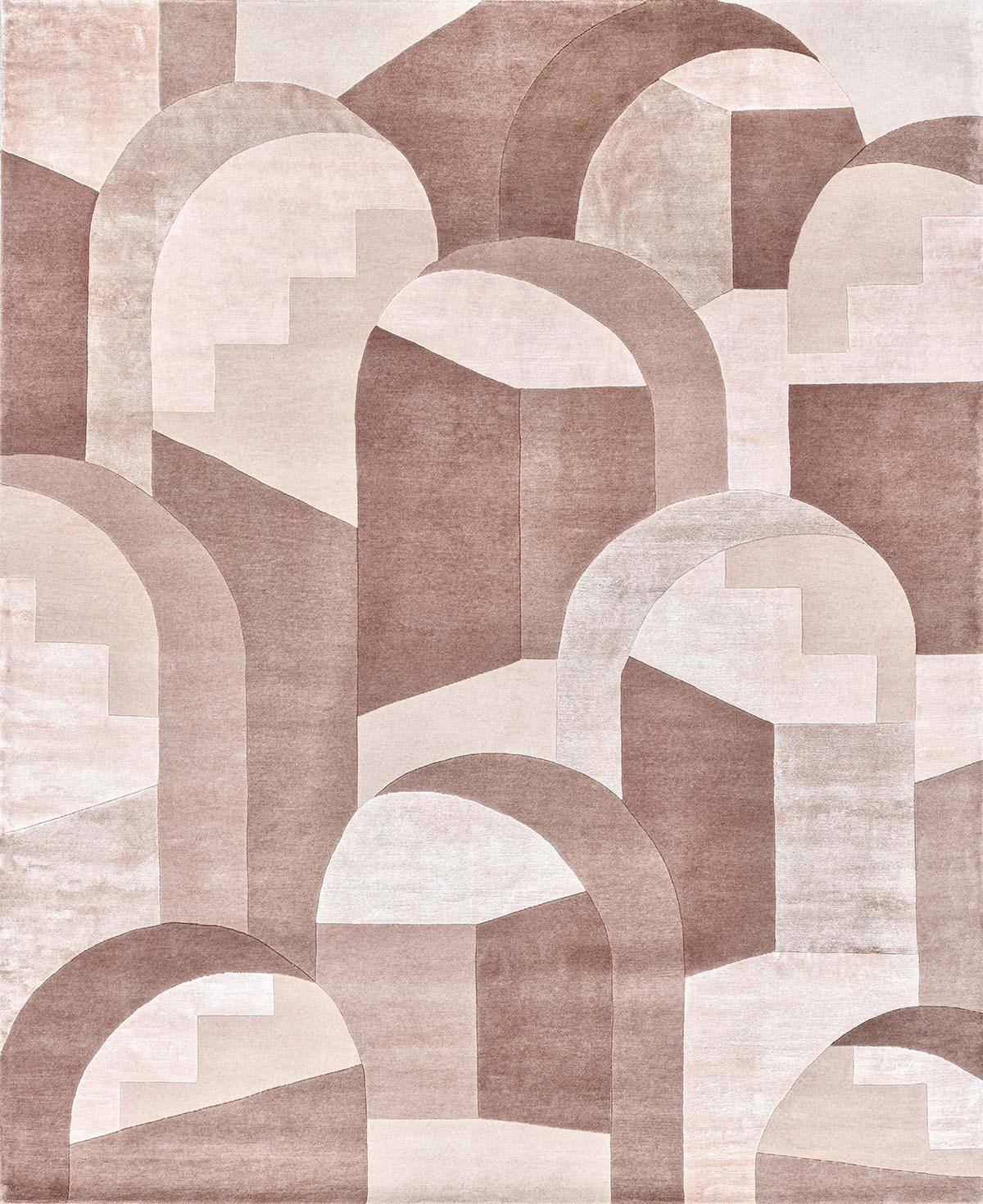 Chirico by Illulian, Design Charlotte Taylor