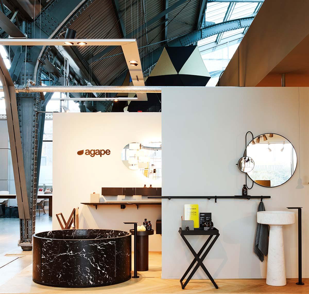 Design Post Koln. Photo © Lucas Hardonk