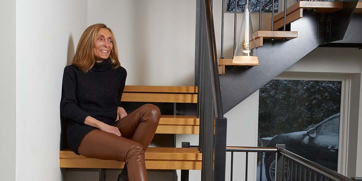 Emanuela Frattini Magnusson