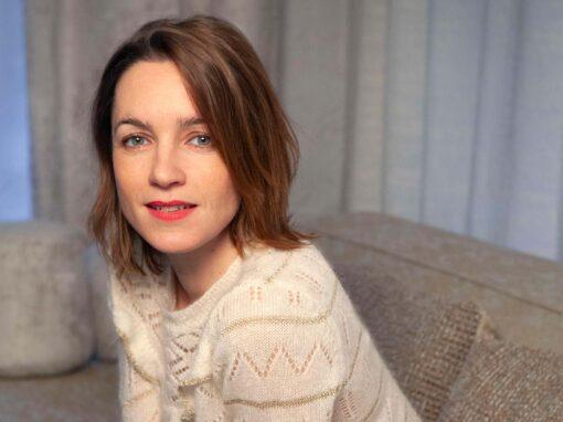 Emilie Paralitici