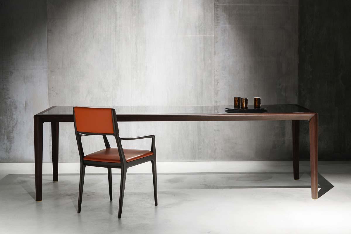Evenmore by Ceccotti, Design Roberto Lazzeroni