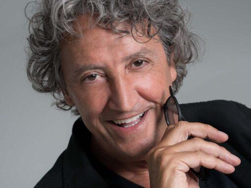 Franco Ceccotti