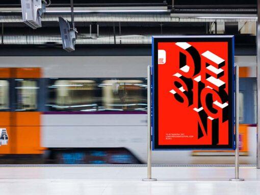 London Design Festival 21
