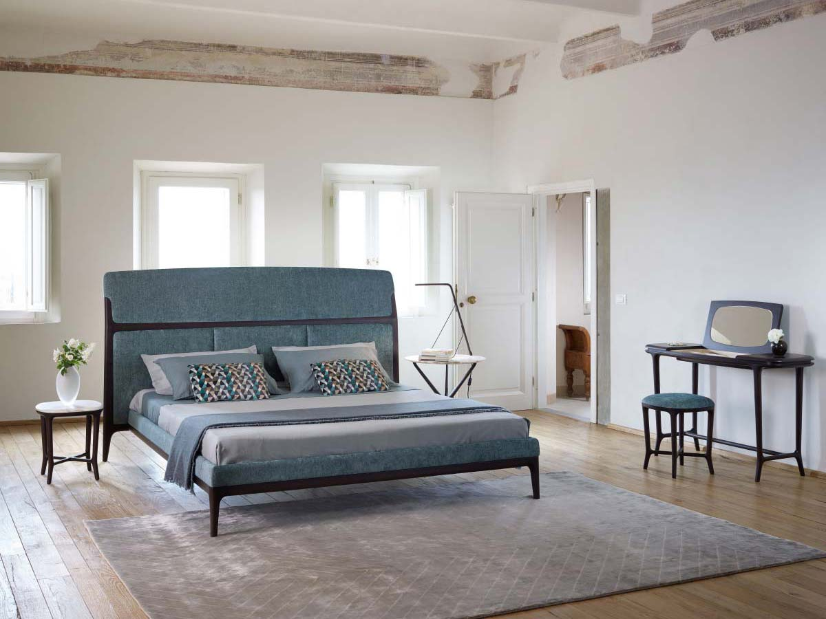Tomorrow morning by Ceccotti, Design Roberto Lazzeroni