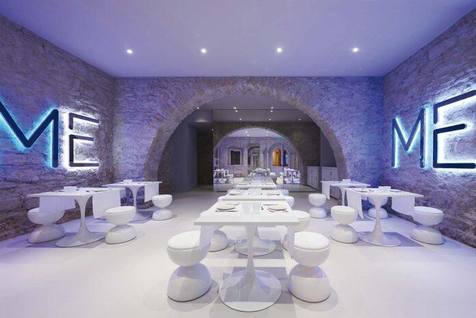You.Me Design Place, Trieste