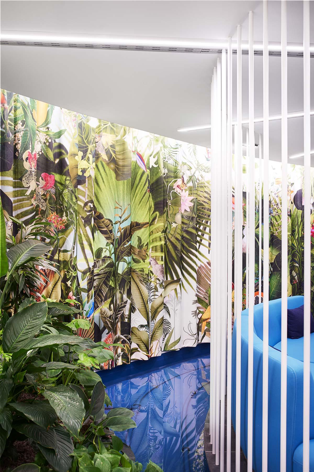 Roman Klis Design, Herrenberg, Germany