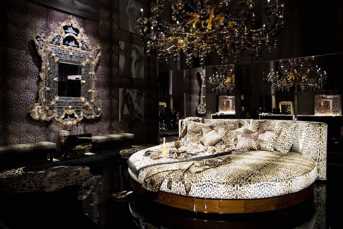 Dolce & Gabbana Casa