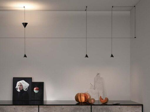 Filomena by Karman, Design Matteo Ugolini