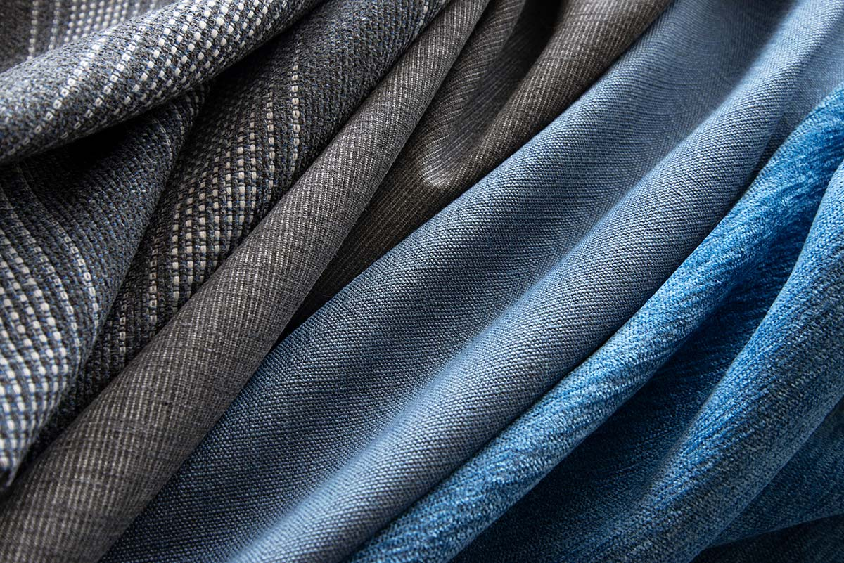 Perennials by Vincent Van Duysen - Perennials Fabrics and Rugs