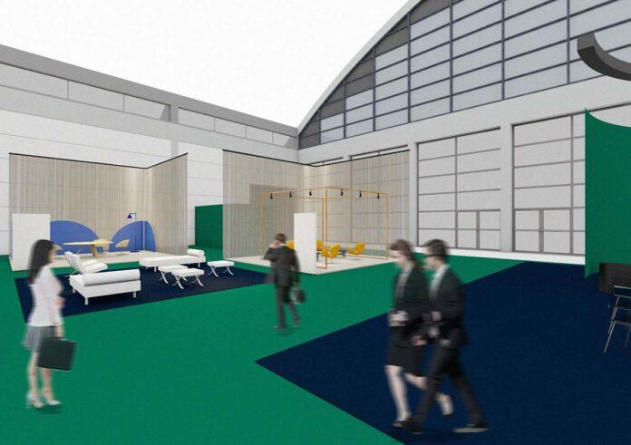 Rooms, SIA Hospitality Design