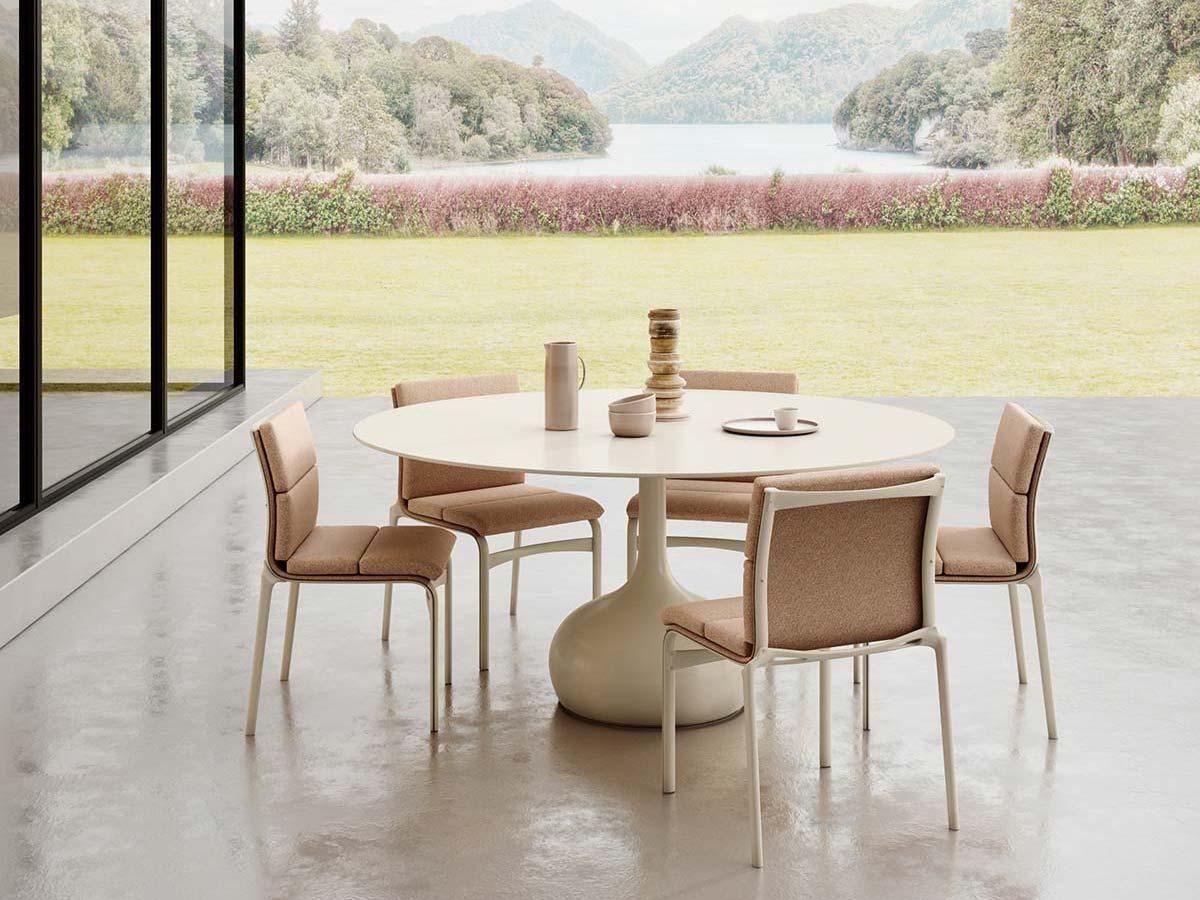 Saen by Alias, Design Gabriele & Oscar Buratti