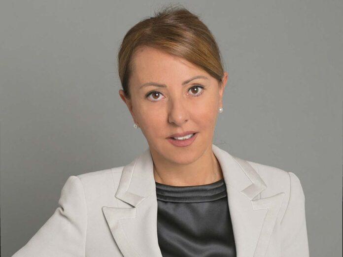 Simona Greco